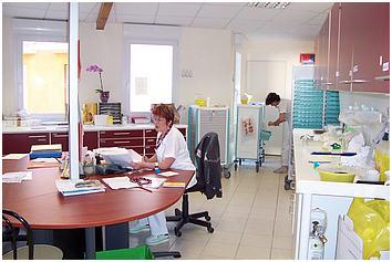 soins-et-medicalisation